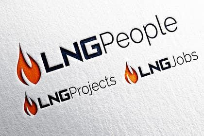wajahatastic tarafından Design a Logo for 3 websites için no 6