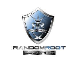 #40 para Random Root por mille84