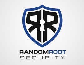 #20 untuk Random Root oleh NenadKaevik