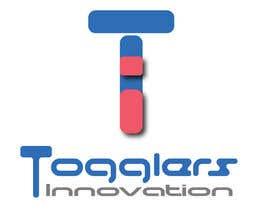 waeldimassi tarafından Design a Logo for my company için no 73