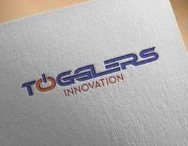freshman8080 tarafından Design a Logo for my company için no 59