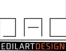 Nro 20 kilpailuun EdilArtDesign käyttäjältä varun8184