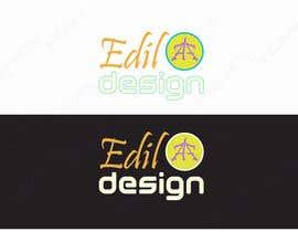 Nro 24 kilpailuun EdilArtDesign käyttäjältä dizaraj
