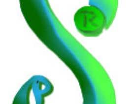 #34 for Design a Logo for a Non Profit Organization af marcoramix