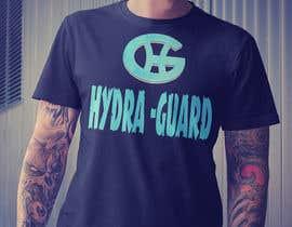 belayet2 tarafından Design a T-Shirt için no 8