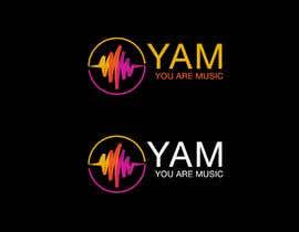 graphicethic tarafından Design a Logo for Music Education için no 52