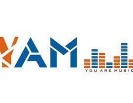enghanynagy tarafından Design a Logo for Music Education için no 81