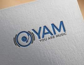 designzone13913 tarafından Design a Logo for Music Education için no 18