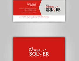 #192 for Design A Logo for A New Business by shashank2917