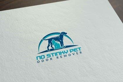 parvesmhp tarafından Design a Logo için no 30