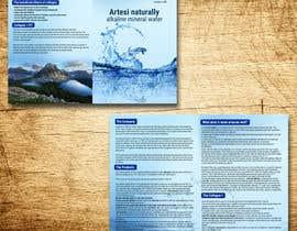 sdinfoways tarafından Design a Brochure -- 2 için no 13