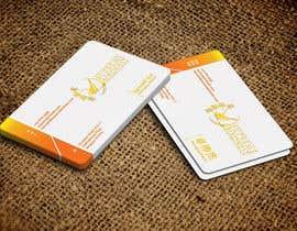 #78 for Design some Business Cards for Bird's Nest af nuhanenterprisei