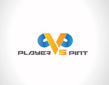 #26 para Design a Logo for a video gaming and eSports pub. por iffikhan