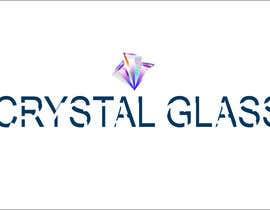 #37 for Design a Logo for Glass Factory by rejimc1