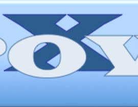 micgros tarafından DrowsX Logo için no 7