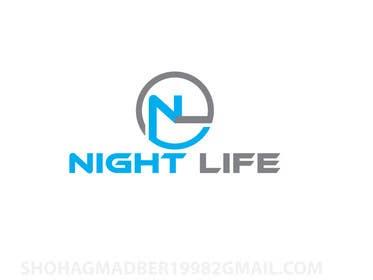 DesignStudio007 tarafından Design a Logo için no 3
