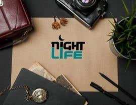 nilrokad tarafından Design a Logo için no 16
