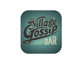 #391 for Design a Logo for Village Gossip af originalov
