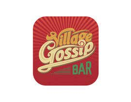 #392 for Design a Logo for Village Gossip af originalov