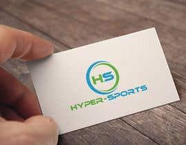 hafizur40 tarafından Hyper-Sports için no 57
