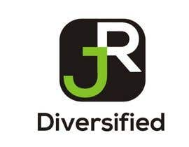 #37 for Design a Logo for JR Diversified Holdings Pty Ltd by Kris0506