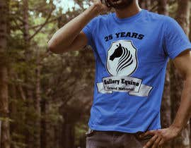 elenakharytonova tarafından Design a T-Shirt için no 48