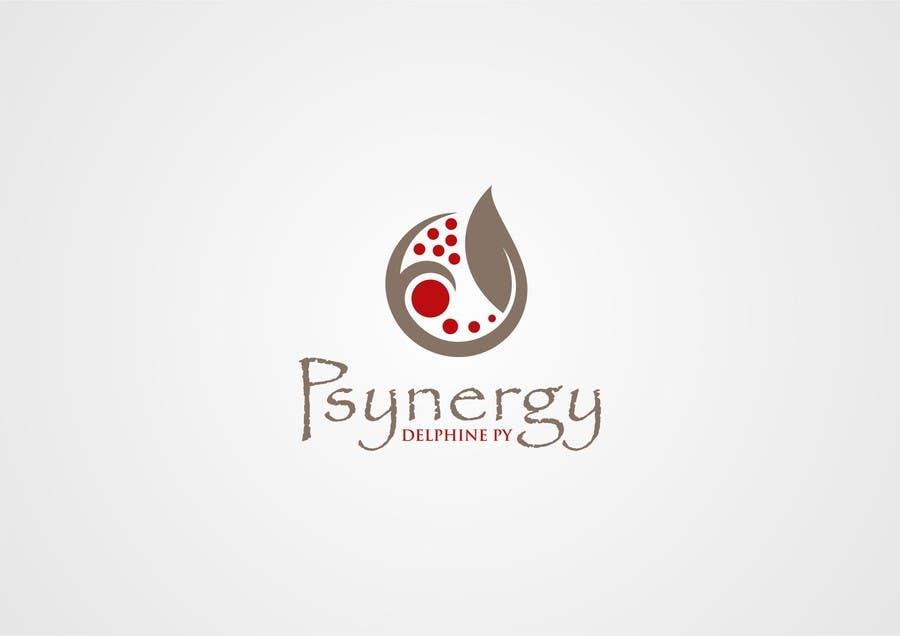 Proposition n°136 du concours Design a logo for modern psychology office