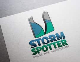 #38 untuk Re-Design a Logo & Make 3D in SVG format oleh FerreiraJR