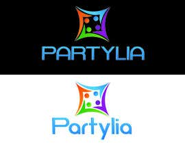 #166 untuk Design a Logo for the dating website/company orgnizing parties oleh cloud92design