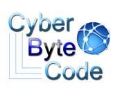 Graphic Design Entri Peraduan #3 for Design a Logo for CyberByteCode.com