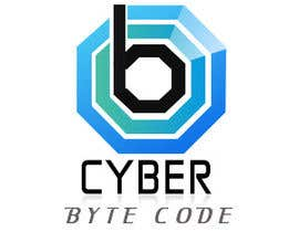 #49 for Design a Logo for CyberByteCode.com by boseallmighty03
