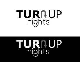 NeriDesign tarafından Design a Logo for Club Events Company için no 21