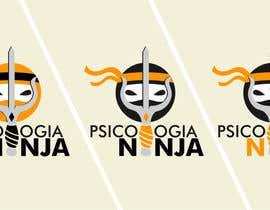hdtmarin tarafından Logotipo para Blog için no 6