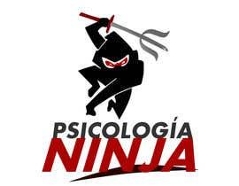 CiroDavid tarafından Logotipo para Blog için no 7