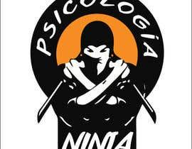 lauragarciamarti tarafından Logotipo para Blog için no 13