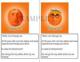 #4 for Alter 5 human images on products via photoshop (human, child, adult, cool guy, traditional guy) by Prathusha21