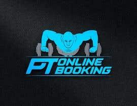 ashokpatel3988 tarafından I need a logo designed for ptonlinebookings.com için no 3