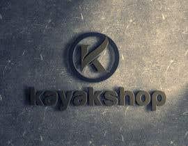 biplobrayhan tarafından Design a Logo için no 49