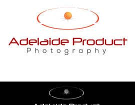 #94 for Develop a Logo/Corporate Identity for Photography Business by twodnamara