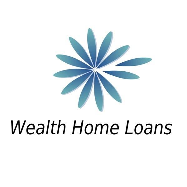 Inscrição nº 10 do Concurso para Design Logo for Mortgage Broker Business