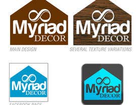 #31 cho Logo Design bởi adrianiyap