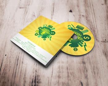 sharanaujla tarafından Design a Game Logo için no 336