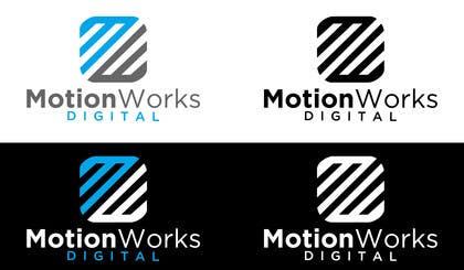 brdsn tarafından Creat a Logo for a Digital Marketing Blog - quick competition için no 20
