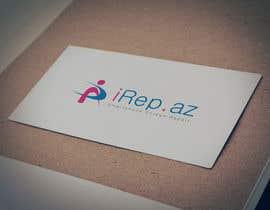 panggayodev tarafından Design a Logo için no 26