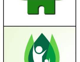 #19 para Design a Logo for Organization por eman140