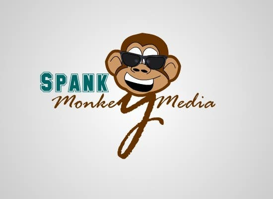 Spank The Monkey Message Board
