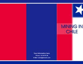 #4 cho Design a Brochure for Mining in Chile bởi bhcelaya