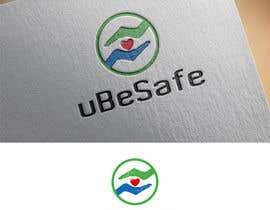 sarkersomu tarafından Design a Logo için no 37