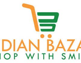 aliayaz7353 tarafından Design a professional Logo for an ecommerce website with a business card için no 5
