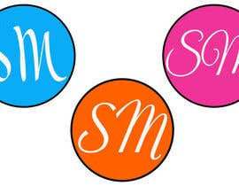 salmandalal1234 tarafından Logo for fun-loving retiree için no 33